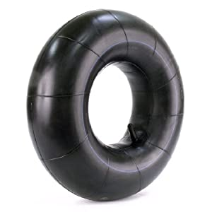 Martin Wheel 18X850/950-8 20X800-8 TR13 Inner Tube for Lawn Mower from Martin Wheel Company-LG