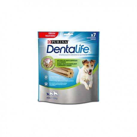 dentalife-stabchen-kauspielzeug-fur-hunde-s-5-x-115-g