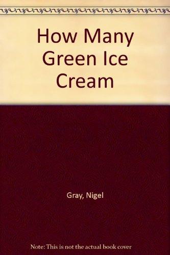 how-many-green-ice-cream