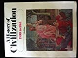img - for A History of Civilization 1300-1815 book / textbook / text book