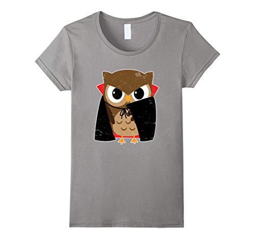 Halloween Tee Shirts Women