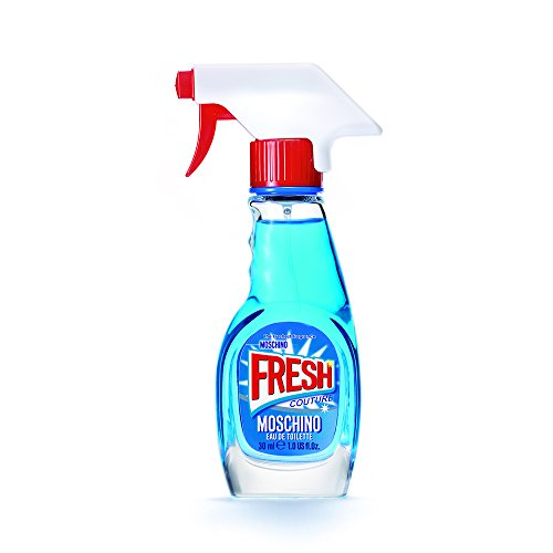 moschino-fresh-couture-eau-de-toilette-spray-30ml