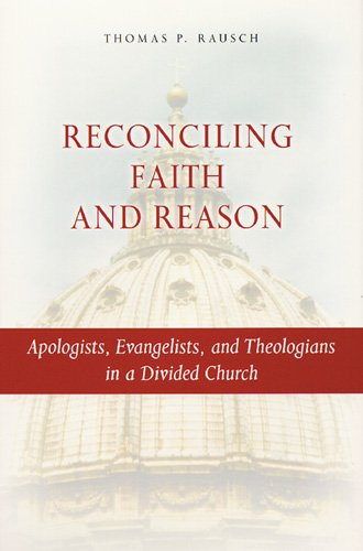 fundamentals of the faith essay in christian apologetics Peter john kreeft (/kreɪft/ (b 16 march 1937) is a professor of philosophy at  boston college and the king's college he is the author of numerous books as  well as a popular writer of christian philosophy, theology and apologetics   deepest longing (1989) fundamentals of the faith, essays in christian  apologetics.