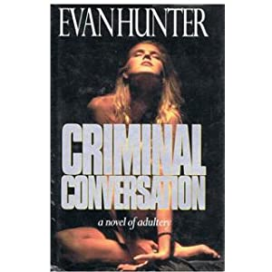 Criminal Conversion | RM.