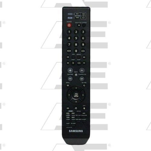 SAMSUNG OEM Original Part: AH59-02411A DVD Home Theater System Remote Control