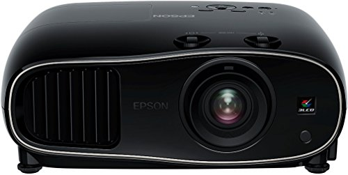 epson-eh-tw6600-3d-heimkino-3lcd-projektor-full-hd-1080p-h-v-lensh-shift-2500-lumen-weiss-farbhellig