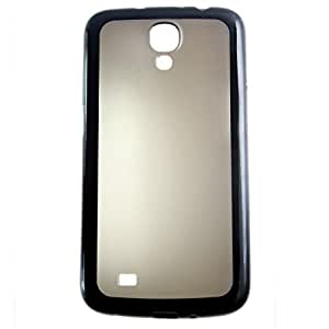 Samsung Galaxy Mega 6.3 (I9150) - protective back case for Samsung Galaxy Mega 6.3 (I9150)
