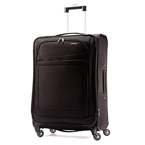 american-tourister-ilite-max-softside-spinner-29-black