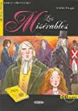 Les Miserables (Lire et s'entrainer) (French Edition)