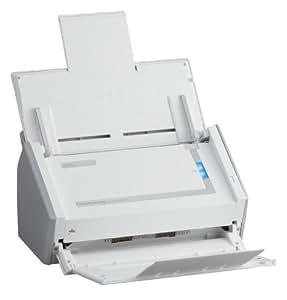 Fujitsu ScanSnap S1500 - Escáner