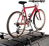 UPRIGHT ROOF BIKE CARRIER RACK(T-BIKERACK-RC0012)