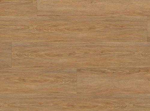 COREtec Plus XL Highlands Oak Engineered Vinyl Plank 8.1mm x 9
