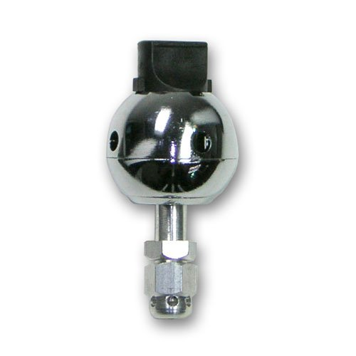 Mirro 98505 pressure cooker regulator.