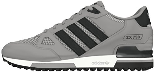 adidas-mens-zx-750-gymnastics-shoes-gris-grpumg-grpudg-ftwbla-75-uk