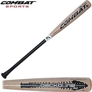 Adult Backbone Baseball Bat (32 in. L (1.81 lbs.)) by Combat