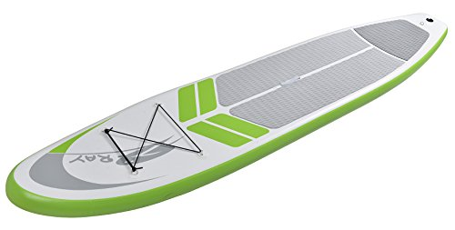 Z-Ray-Wallaman-12-Inflatable-Stand-Up-Paddle-Board-set