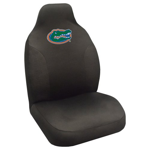 officially-licensed-ncaa-universal-fit-mesh-accented-highback-seat-cover-florida-gators