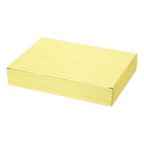 ヘイコー 木目箱 大 50枚入り 004210002