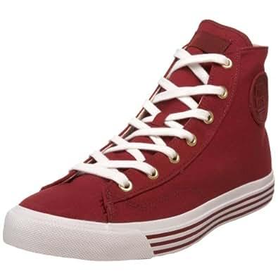 pro keds s 69er hi athletic shoe fashion