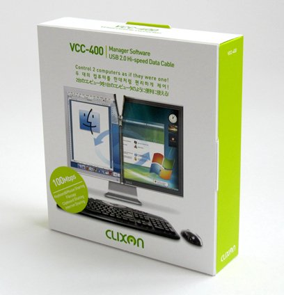 lexion-accessories-clixon-vcc-400-connect-multiple-os-windows-mac-linux
