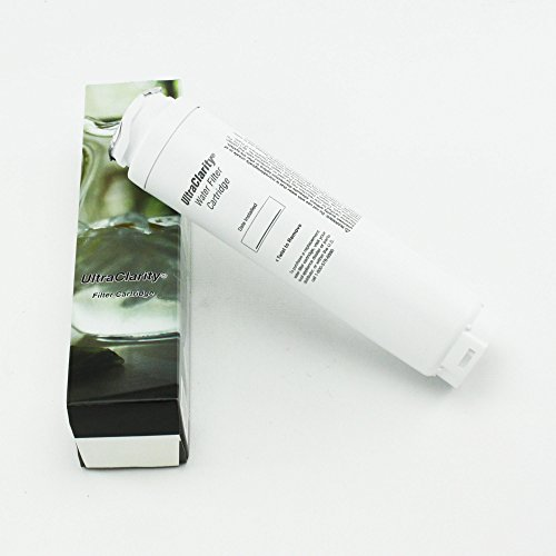 Bosch 644845 Refrigerator Replacement Filter (Bosch Fridge compare prices)