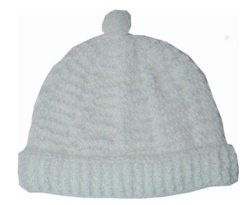 Handmade Newborn Hats
