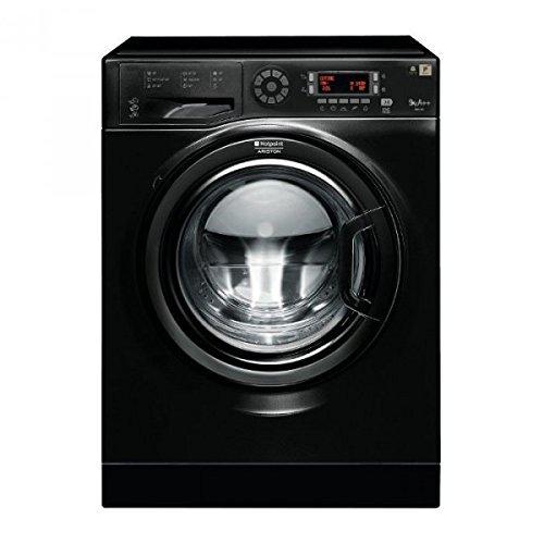 hotpoint-wmd-942-k-eu-autonome-9kg-1400tr-min-a-noir-front-load-machines-a-laver-autonome-a-a-b-noir