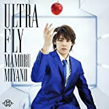 ULTRA FLY♪宮野真守