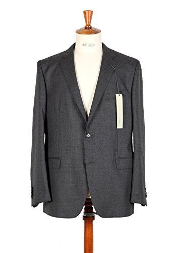 cl-boglioli-covent-suit-size-56-46r-us-wool-drop-6r