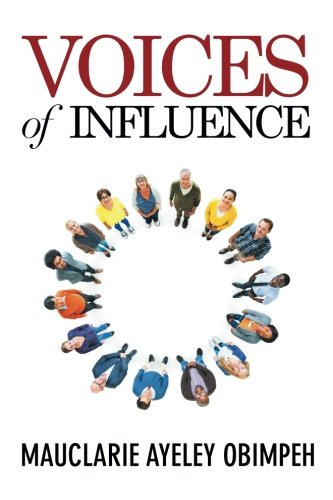 Voices of Influence