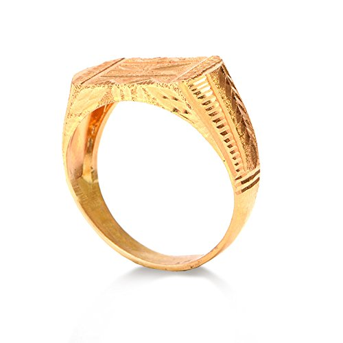 latest gold watch new designs rings collection youtube