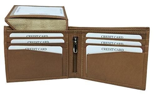 BMF-Wallet-Sale-Original-Version
