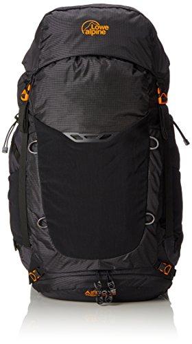 lowe-alpine-airzone-trek-sac-a-dos-noir-55-10-l