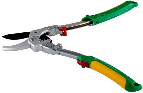 G nial garden s cateur cr maill re housse ceinture lame de rechange et accessoires de - Outils facom pas cher ...