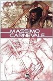 echange, troc  - Massimo Carnevale
