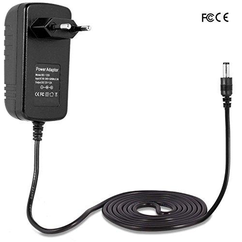 bestdealr-eu-12v-2a-ac-dc-adapter-ladegerat-netzteil-fur-bose-wave-music-system