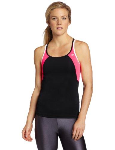 New Balance Women's SB2150 Support Vest