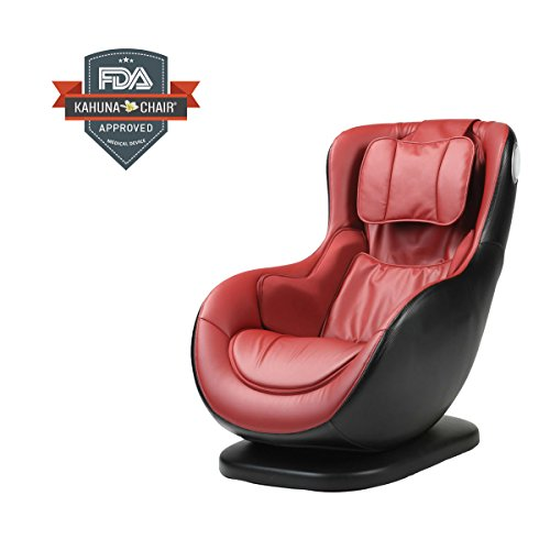 Kahuna massage chair buy kahuna massage chair products for Kahuna massage chair recliner lm6800