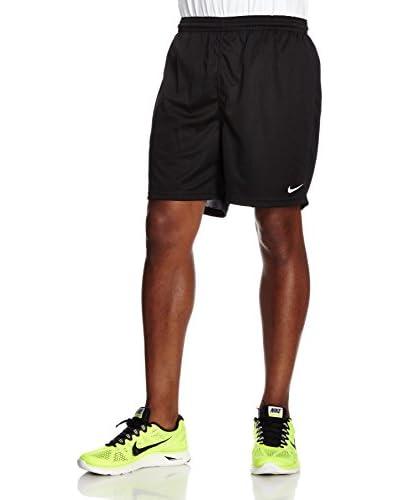 Nike Shorts Soccer [Nero]