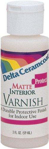 plaiddelta-7008-2-ceramcoat-protect-interior-varnish-2-ounce-matte