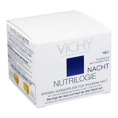 vichy-nutrilogie-nacht-creme-1er-pack-1-x-50-ml