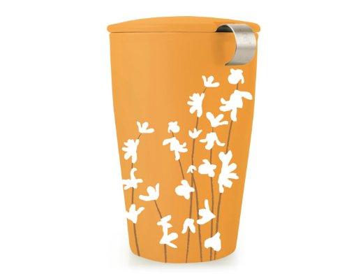 Tea Forte Kati Cup Star Magnolia