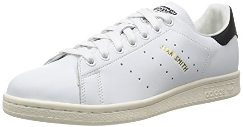 Adidas Stan Smith Scarpa 9,5 white/black