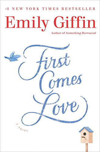 First-Comes-Love-A-Novel