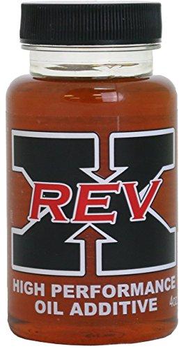 rev-x-rev0401-high-performance-oil-additive-4-oz