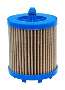 Mobil 1 M1C-151 Extended Performance Oil Filter (Pack of 2)