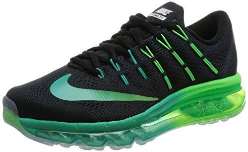 Nike-AIR-MAX-2016-womens-running-shoes