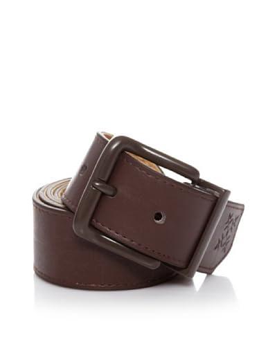 Oxbow Cinturón Augan