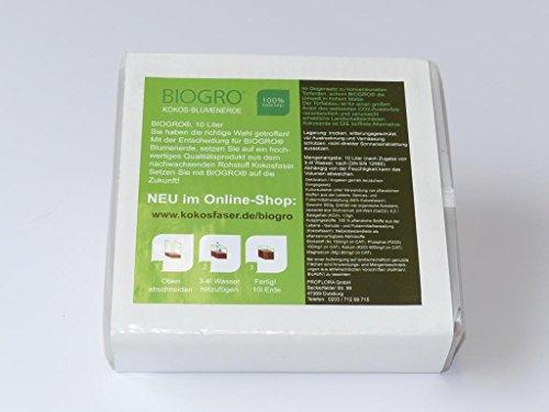biogror-de-coco-tierra-para-macetas-en-bolsa-de-fuente-5-x-10-l