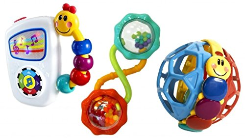 Baby-Einstein-Babys-Favorite-Music-Activity-Toy-Bundle